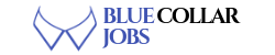Blue Collar-Jobs