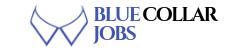 Blue Collar-Jobs